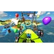 Ultrawings PS4 Game (PSVR Required) - Image 3