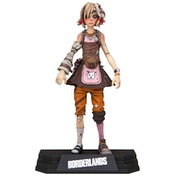 Tiny Tina (Borderlands) 7