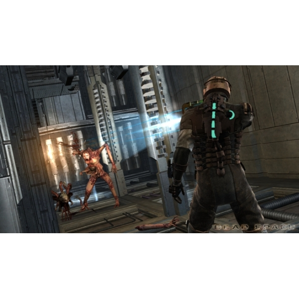 Dead Space Game (Classics) Xbox 360 - Image 2