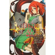 Goblin Slayer Side Story: Year One, Vol. 1 (light novel) Paperback