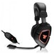 Tritton AX 180 Universal Gaming Headset (Black) 360/PS3/Wii/PC/PS4 - Image 2