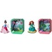 Disney Princess - Gem Collection (1 At Random) - Image 6