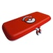 Official Nintendo Licensed Pokemon Poke Ball Pouch Case for Nintendo Switch - Image 2