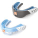 Shockdoctor Gel Max Power Carbon Mouthguard - Youths - Image 2