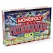 Thunderbirds Monopoly Board Game - Image 2