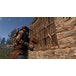 RUST Console Day One EditionXbox One Game - Image 2
