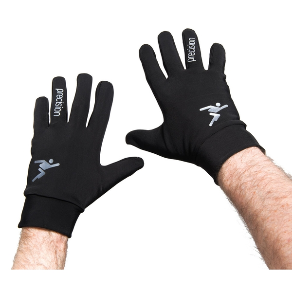 Precision Players Gloves - Infants