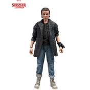 Punk Eleven (Stranger Things) McFarlane Figurine