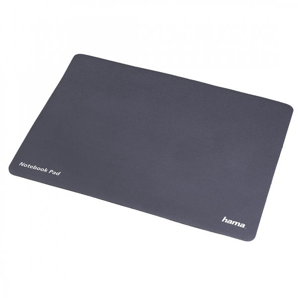 "3 in 1 Notebook Pad with a screen size of 40cm (15.6"")"
