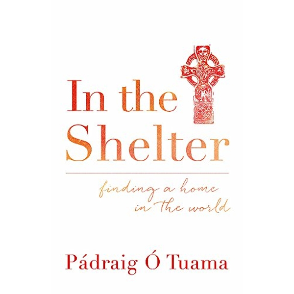 In the Shelter: Finding a Home in the World by Padraig O Tuama (Paperback, 2016)