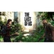 The Last Of Us Remastered PS4 Game (PlayStation Hits) - Image 3