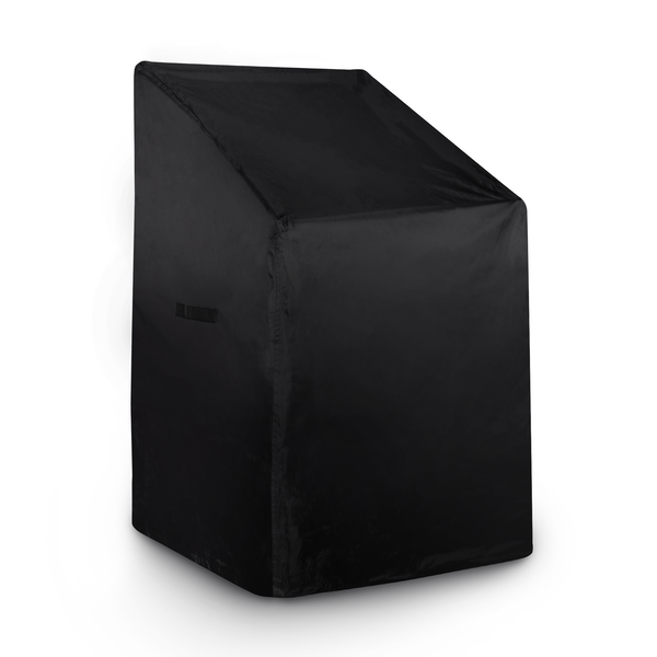 Stacking Chair Cover | Pukkr
