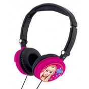 Lexibook Trendy Barbie Stereo Headphones