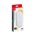 Nintendo Switch Lite Carry Case