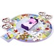 Magic Tooth Fairy Board Game - Image 2