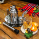 12 Piece Cocktail Set | M&W - Image 2