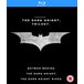 The Dark Knight Trilogy Blu-ray - Image 2