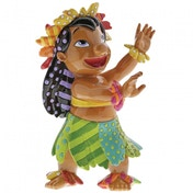 Lilo (Lilo & Stitch) Disney Britto Figurine