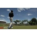 The Golf Club 2019 Featuring PGA Tour Xbox One Game - Image 3