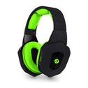 Stealth SX-Elite Stereo Xbox One Gaming Headset