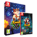 Furwind Special Edition Nintendo Switch Game - Image 2