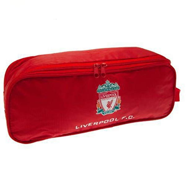 Liverpool FC Boot Bag CR