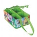 Skylanders Swap Force Collapsible Transporter - Image 2