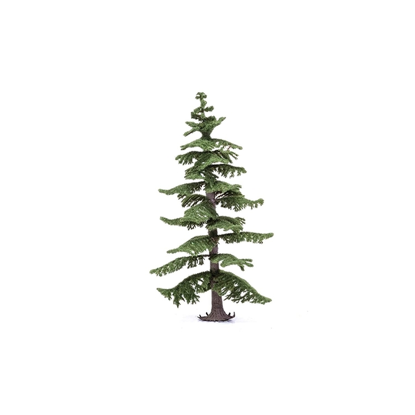 Hornby Large Nordic Fir Tree Model