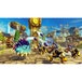 Pop Thorn, Battle Hammer, and Tower of Time (Skylanders Swap Force) Adventure Pack - Image 4