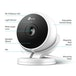 TP-LINK (KC200) Kasa Cam Outdoor Wireless Surveillance Camera UK Plug - Image 6