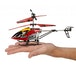 Revell Radio Control Helicopter Beast - Image 3