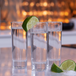 Large Shot Glasses - Set of 12 | M&W - Image 4