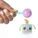 Zoomer Lollipets 2 Pack - Assortment - Image 5