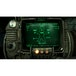 Fallout 3 Game Of The Year Edition (GOTY) Game Xbox 360 - Image 6