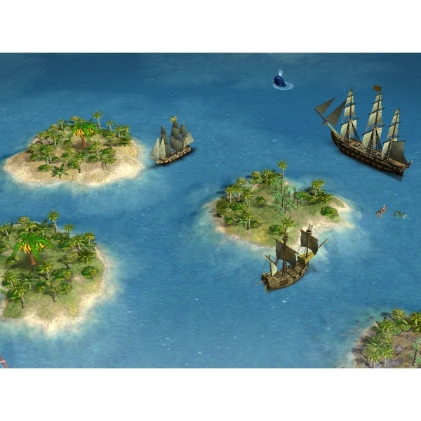Sid Meier's Civilization IV Game PC - Image 3