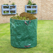 Large Garden Waste Bags - Pack of 2 | Pukkr - Image 2
