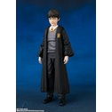 Harry Potter Bandai Action Figure