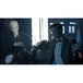 Doctor Who The Complete 6th Series Blu-ray - Image 3