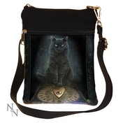 His Masters Voice Shoulder Bag