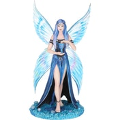 Enchantment Anne Stokes 26cm Statue
