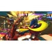 Ex-Display Super Street Fighter IV Game Xbox 360 Used - Like New - Image 6