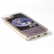 Thumbs Up! Floating Astronaut Case for iPhone 6/6S & 7 - Image 3