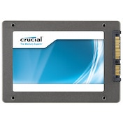 Crucial 64 GB Solid state drive internal CT064M4SSD2