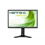 Hannspree Hanns.G HP 225 PJB 21.5inch Full HD Monitor