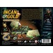 Incan Gold 3rd Edition Board Game - Image 3