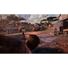Uncharted 4 A Thief's End PS4 Game - Image 3