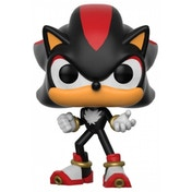 Shadow (Sonic) Funko Pop! Vinyl Figure