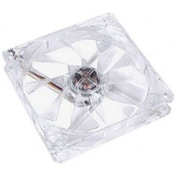 Thermaltake Pure 12 Led Red 120mm Fan