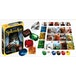 Splendor Card Game - Image 2