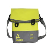 Aquapac Trailproof Tote Bag - Small Green
